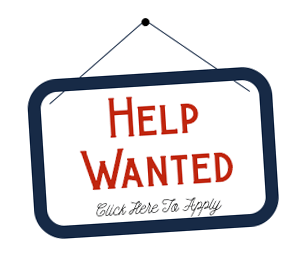 Help Wanted_Castlegar