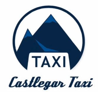 Castlegar Taxi